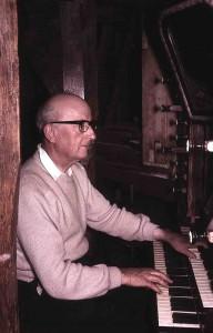 Paul GUILLOUX
