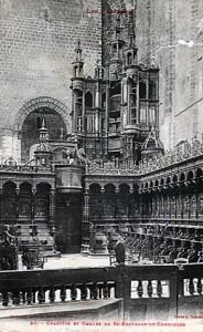 StBertrandDeCommingesVide(1904)