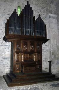 orgue-St-Just re