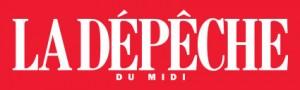 DDM QUADRIE 2012