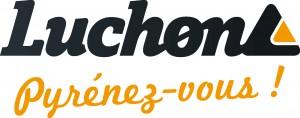LOGO_LUCHON_AVEC_SIGNATURE_PANTONE