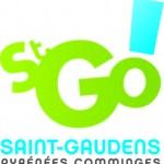 logo st go