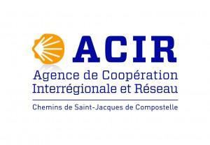 Logo-ACIR-CMJN