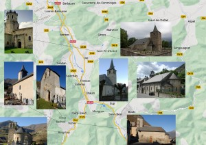 Carte-St-Béat-site