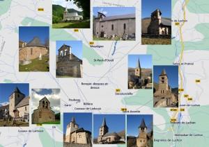 Luchon-site