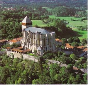Vue-St-Bertrand-7