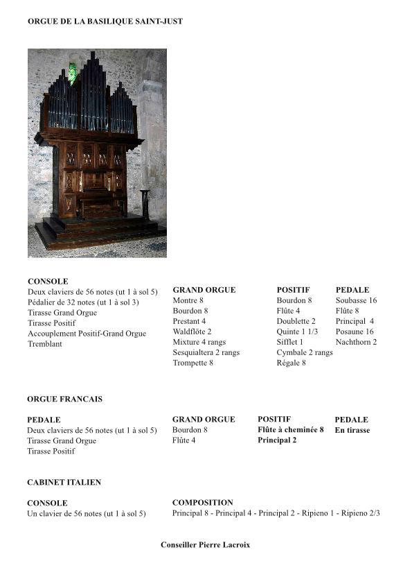 Les orgues-page002