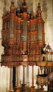 orgue-St-Bertrand-4 re