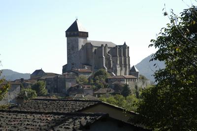 vue-St-Bertrand-3-400