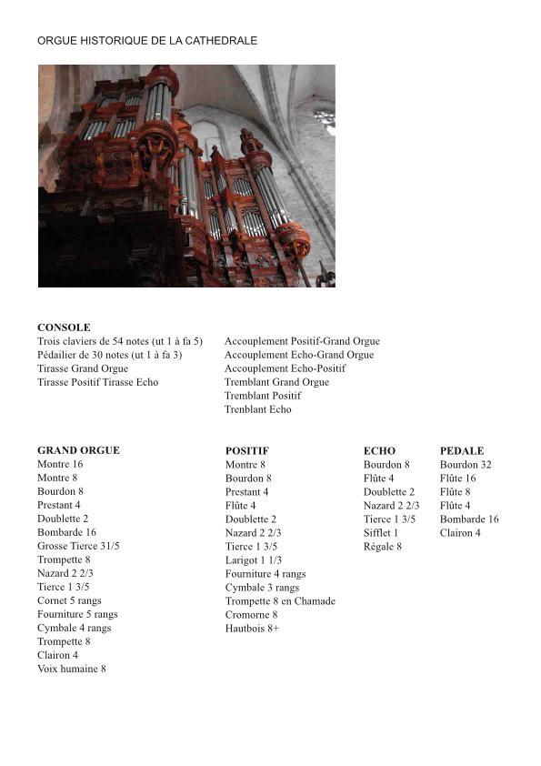 Les orgues-page001