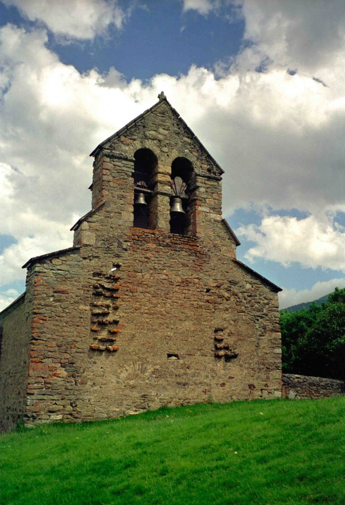 garin chapelle re