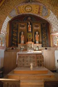 garin saint tritous2006-12-13 (21) re