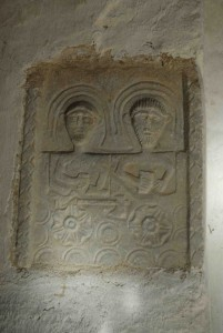 garin saint tritous2006-12-13 re (15)