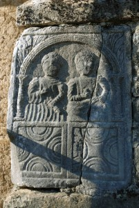 garin saint tritous2006-12-13 re (9)