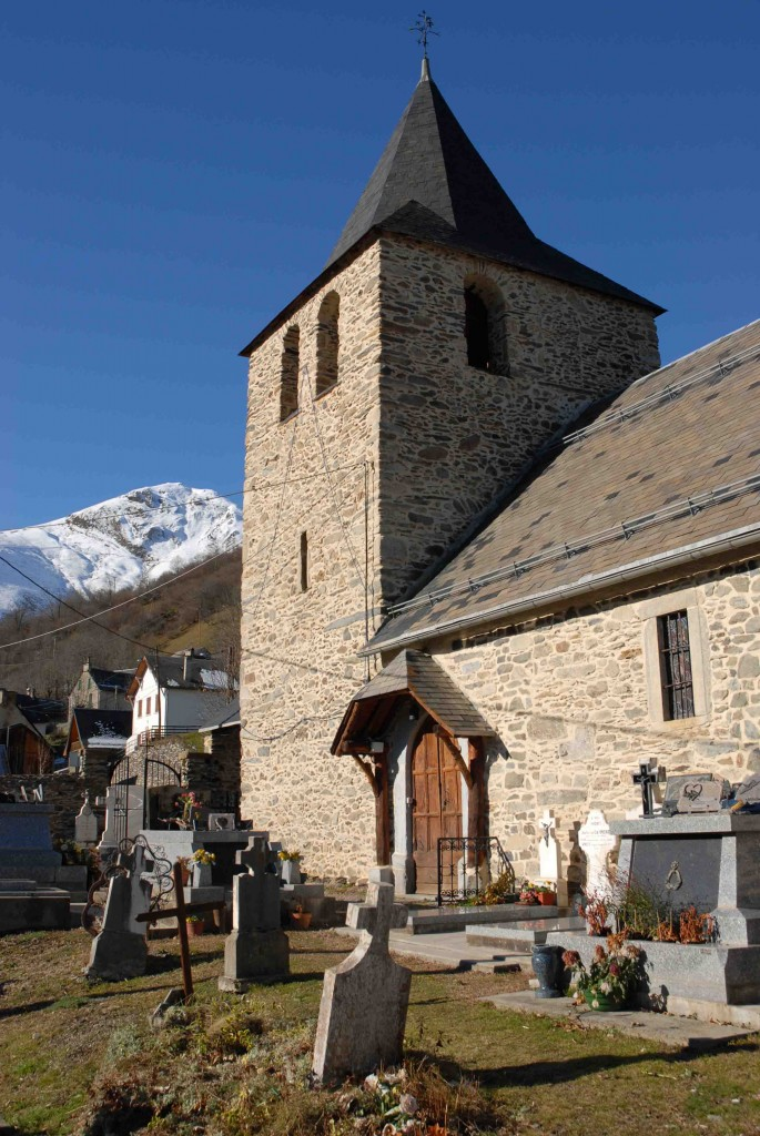 gouaoux larboust 2006-12-13 re (4)