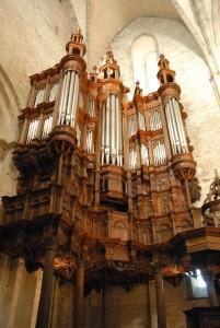 orgue (1)re