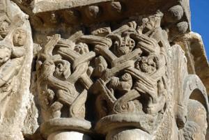 saint-aventin 2006-12-13 re (16)