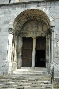 saint bertrand cathédrale re (2)