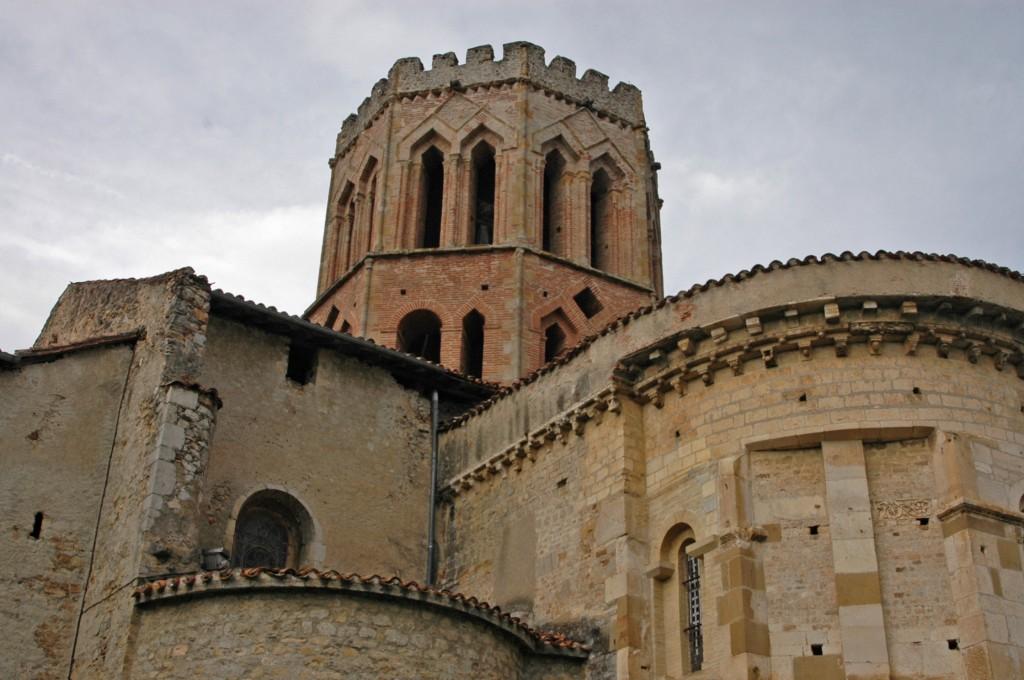 Saint-Lizier (3)