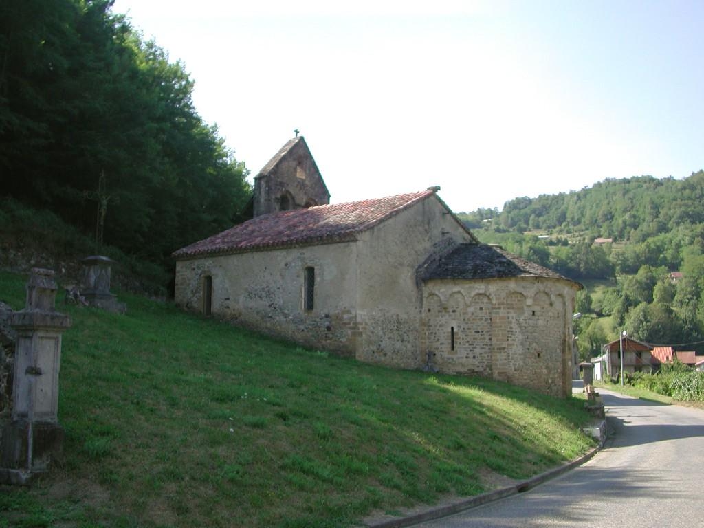 Soueix chapelle 08_06 (1)