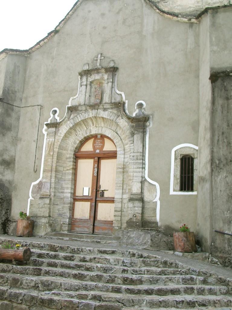 saint lizier d'Ustou (1)