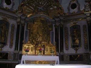 saint lizier d'Ustou (4)