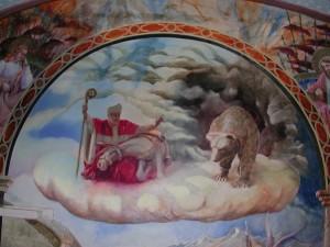 saint lizier d'Ustou (6)