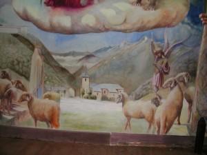 saint lizier d'Ustou (7)